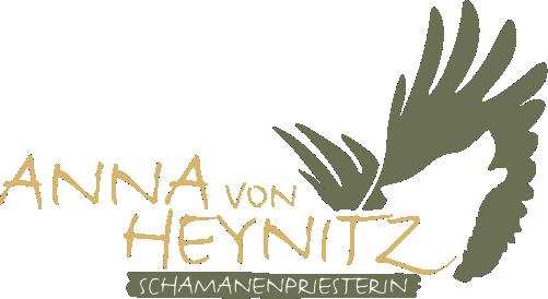 Anna von Heynitz